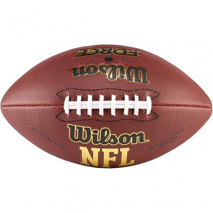 Cose Molto Americane - Le borse di studio degli sportivi