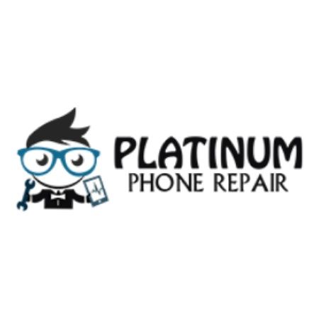 Things to Consider before Choosing an iPhone Repair Service Provider