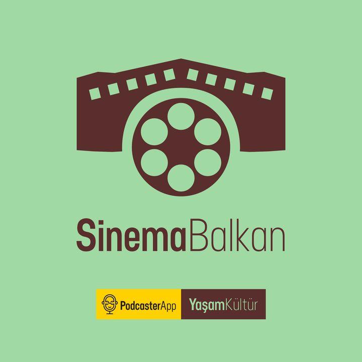 Sinema Balkan
