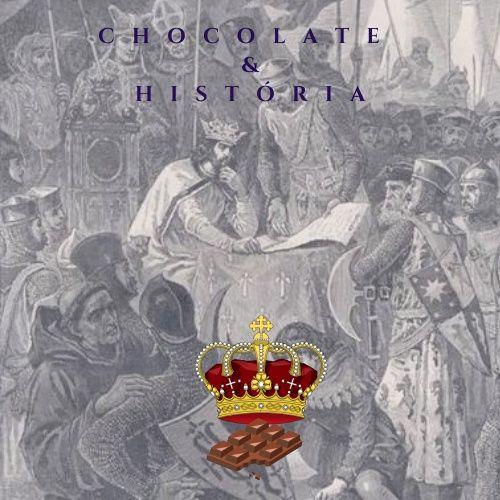 04 A Carta Magna contra o Rei João