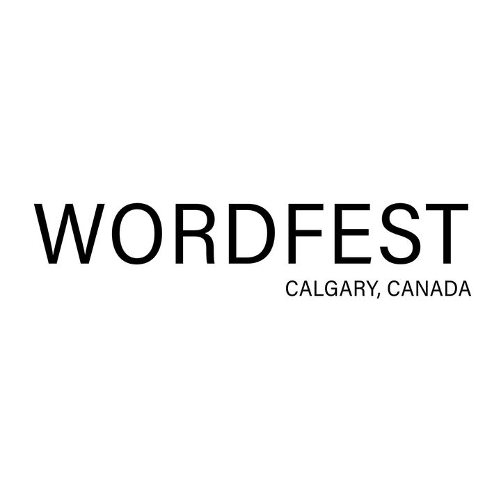 The Wordfest Podcast
