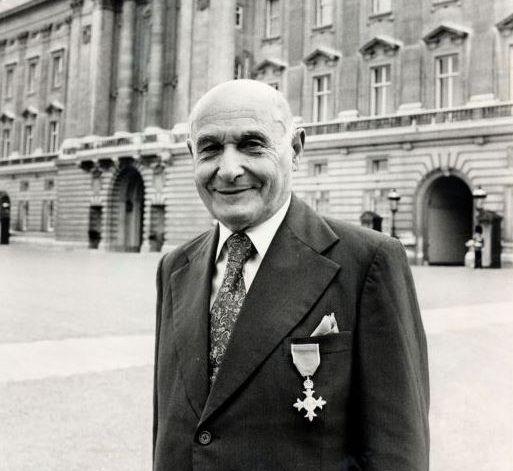 112. Garbo, el espía que logró engañar a Hitler