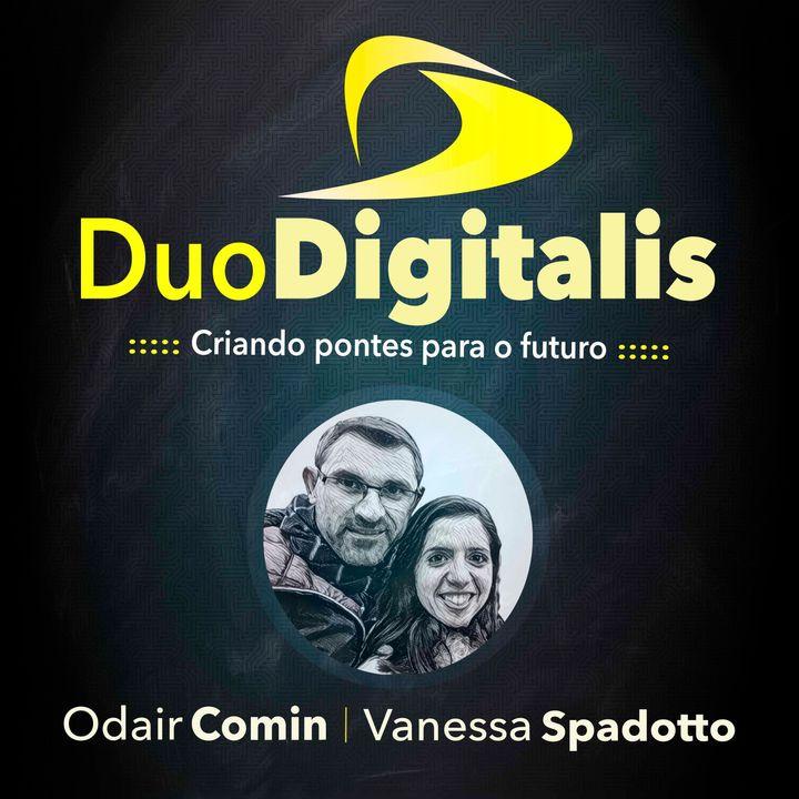 Duo Digitalis
