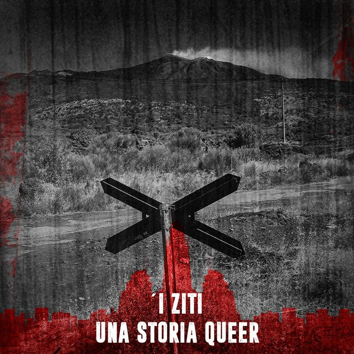 'I ziti: una storia queer