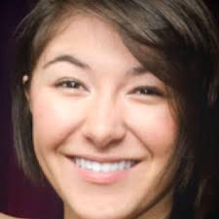 Ep 7 - The murder of Maren Sanchez
