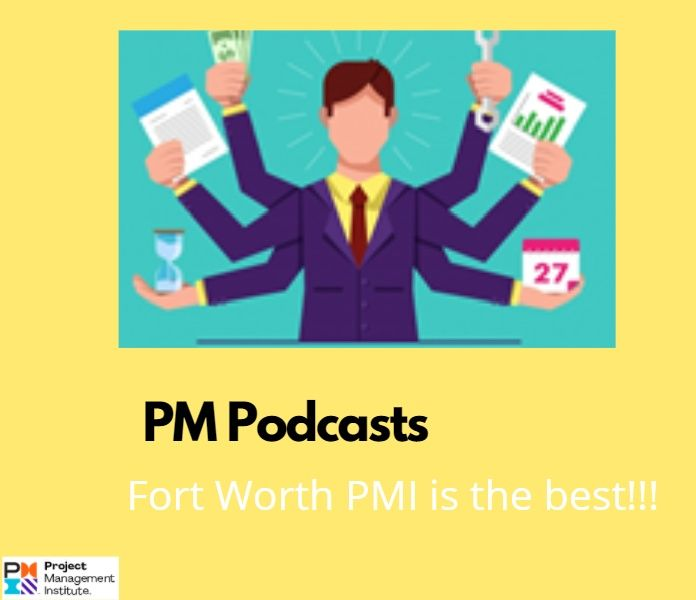 PMI_Podcast_Episode 6_SKILL_IMP