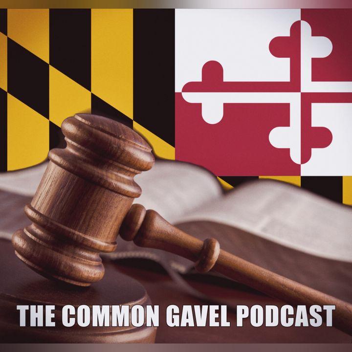 The Common Gavel