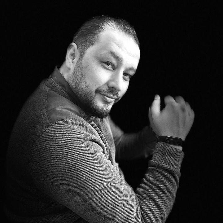 Benosso İnternet A.Ş   Osman Ali KACAR - Meslek Söyleşi #benosso #tunarvlog