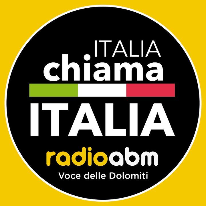 Italia chiama Italia del 26.11.2020