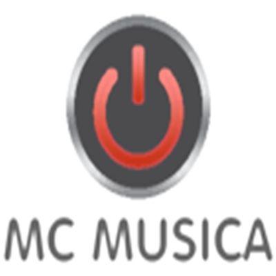 MC RADIO-MC MUSICA-Music is in the air 2