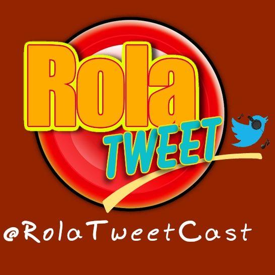 RolaTweet