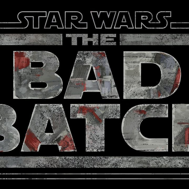 Bad Batch Ep 1