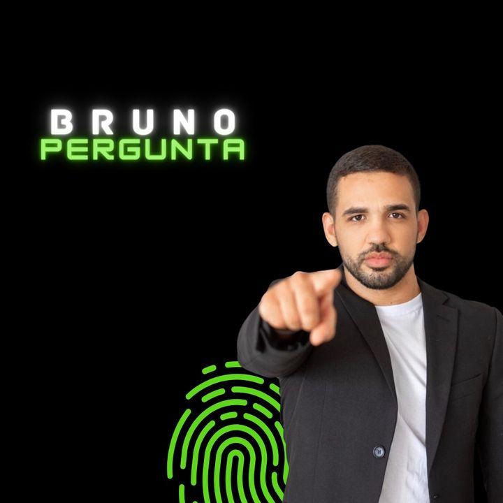 BrunoCast #06- Entrevista Com Décio