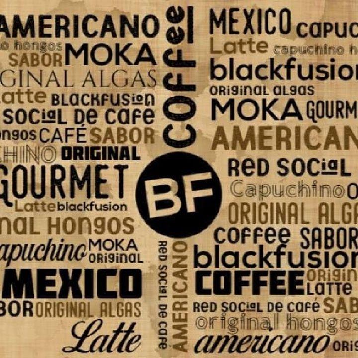 Me Latte Un Café!!