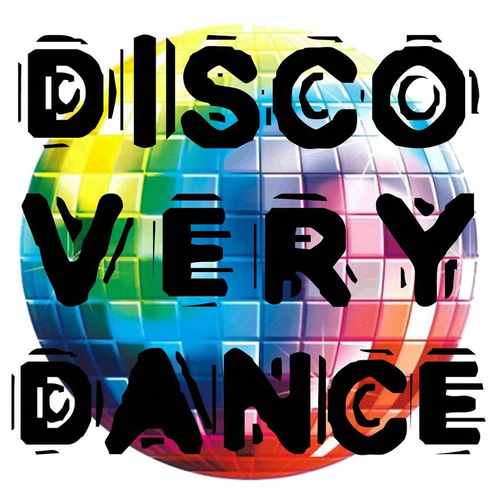 Discovery Dance 2021 - 760