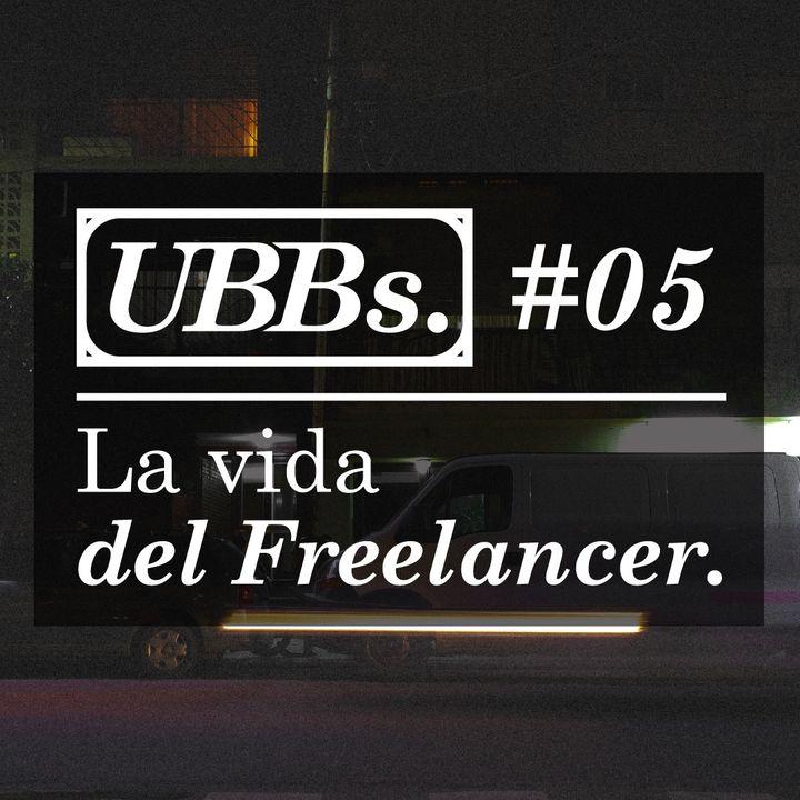 Trabajar por Internet   Un Billón de Bolívares EP #5