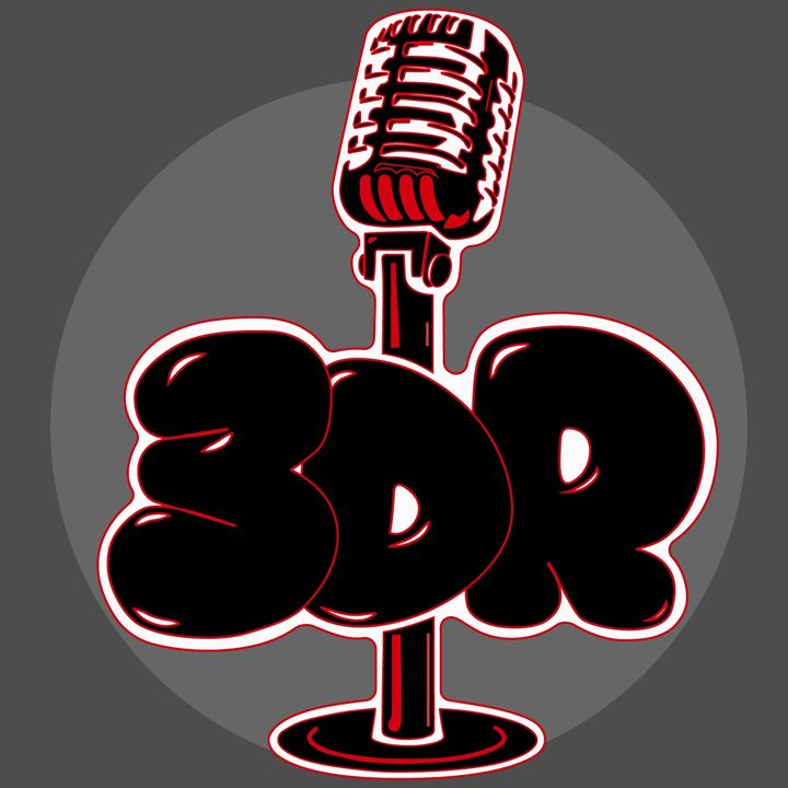 3DayReviews's podcast