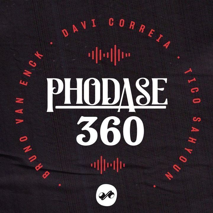 PHODASE360