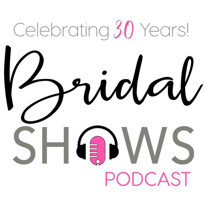 The Dallas Bridal Show Podcast
