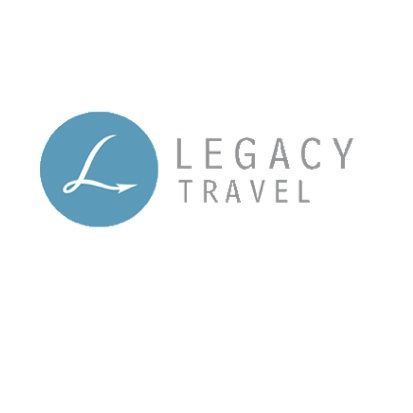 Legacy Travel