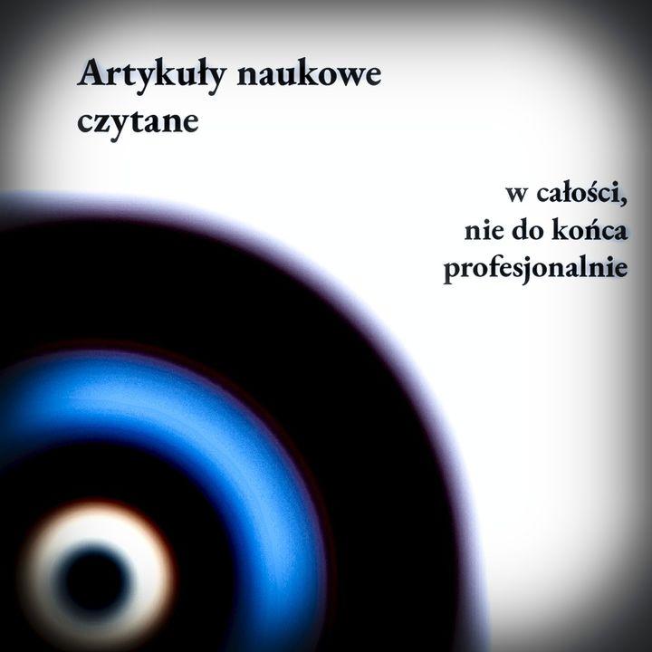 31: Początki Polski W Nowym Świetle - Tomasz Jasiński
