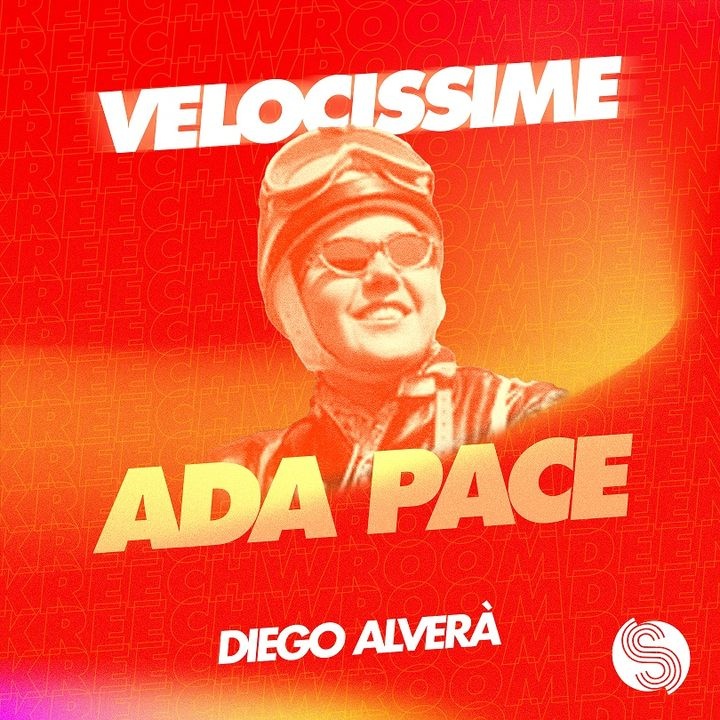 Ada Pace