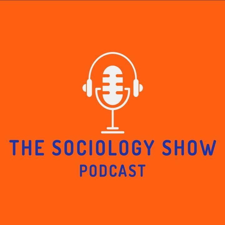 Interview with Professor Tariq Modood (Part 1)