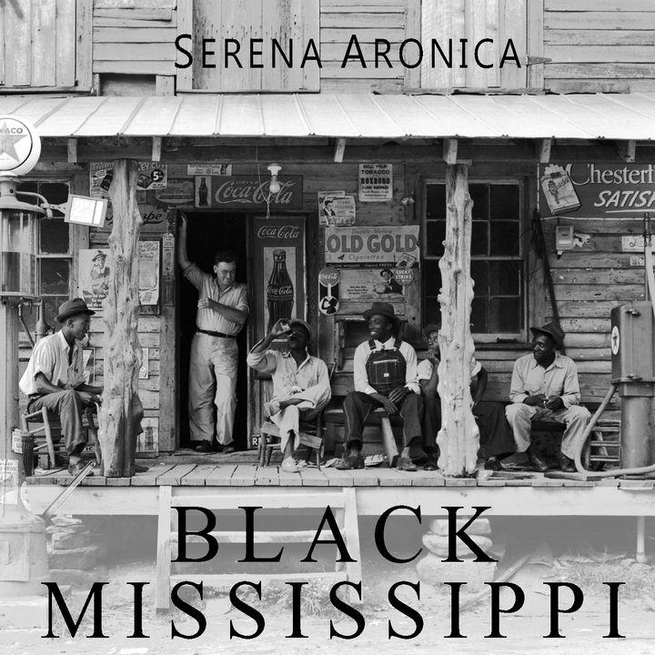 Black Mississippi puntata #4/4