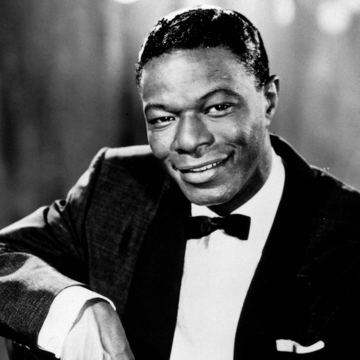 Ken McCoy Entertainment Report - Episode 8:  Nat King Cole, Antebellum, Tyler Perry's Ruthless, Tom Cruise and more