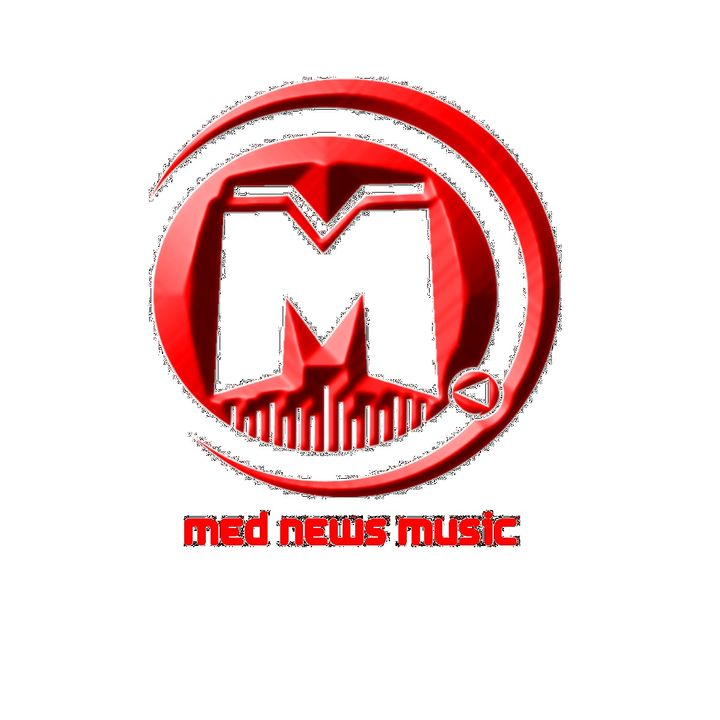 www.mednews-music.com