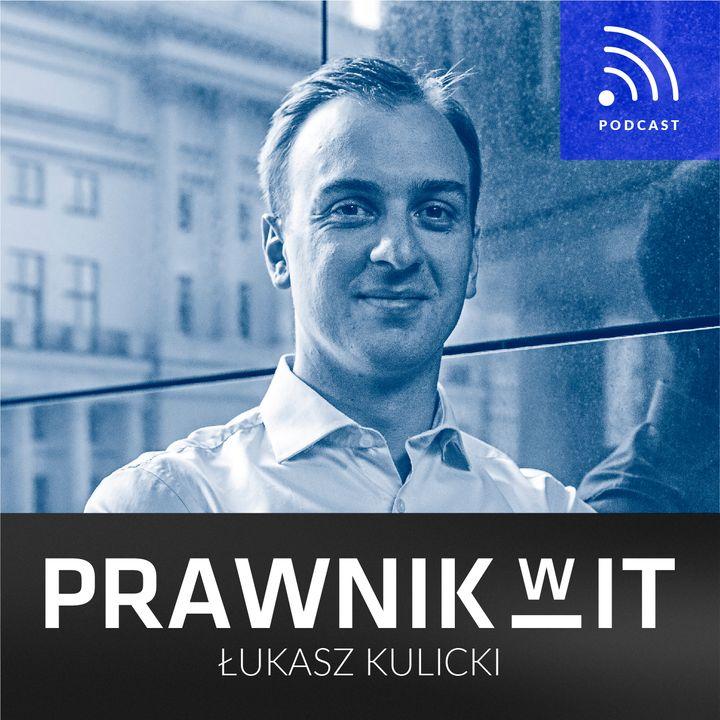 002 Piotr Leonarski - IP BOX