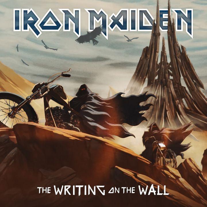 "Temporada 8 - Episodio 56 - Analizamos ""The Writing on the Wall"""