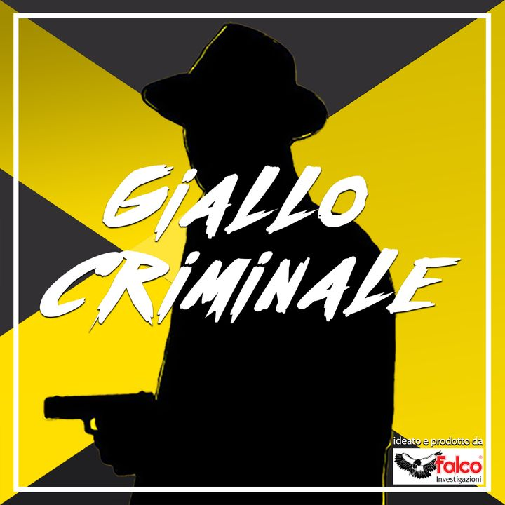 Giallo Criminale