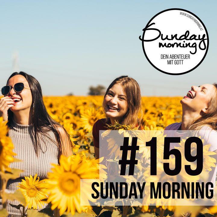 Summer Essentials #1 - Beziehungen vertiefen im Urlaub | Sunday Morning #159