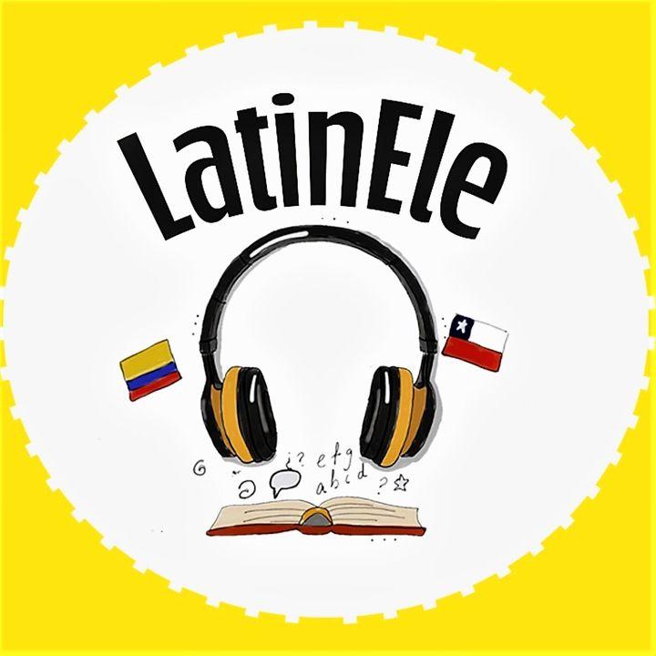 Español de Venezuela 🇻🇪 (con Airlene Lugo)
