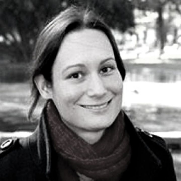 Sophie Robin - La importancia de medir tu impacto