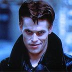 TPB: Streets of Fire