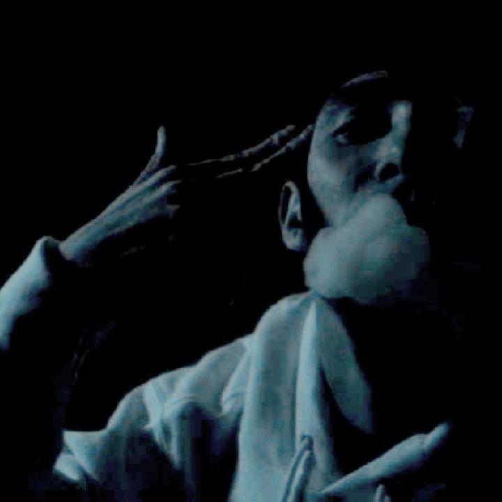 Smoke Sesh Listen Fwm