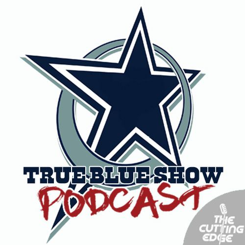 True Blue Show