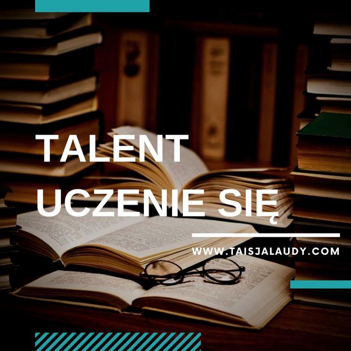 Talent Uczenie się (Learner) - Test GALLUPa, Clifton StrengthsFinder 2.0