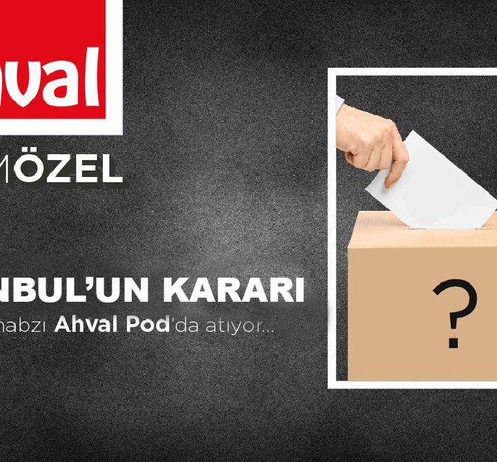 Türkiye'nin Kararı