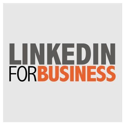LinkedinForBusiness by Leonardo Bellini