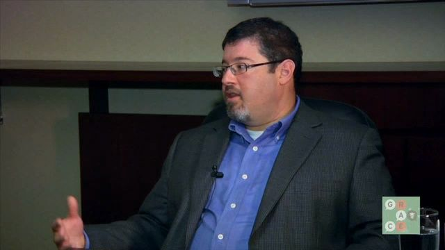 Is there a place for maintenance therapy in extensive stage NSCLC?