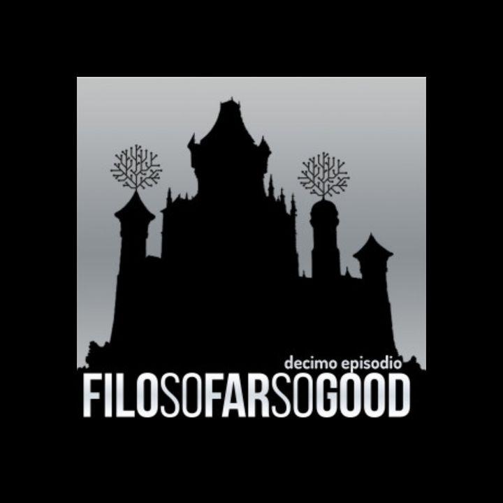 Critica della Ragione Burocratica - FiloSoFarSoGood (marzo 2018)