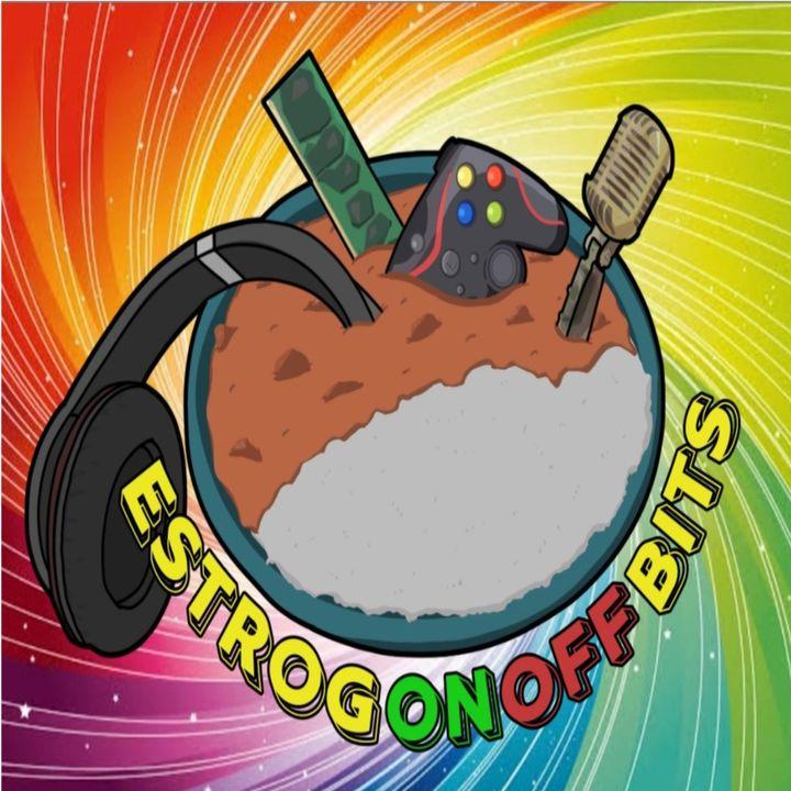 EstrogonoffBits Capítulo 14 : 82 anos de Batman!! com Rehhdart e Armada Rebelde mordor