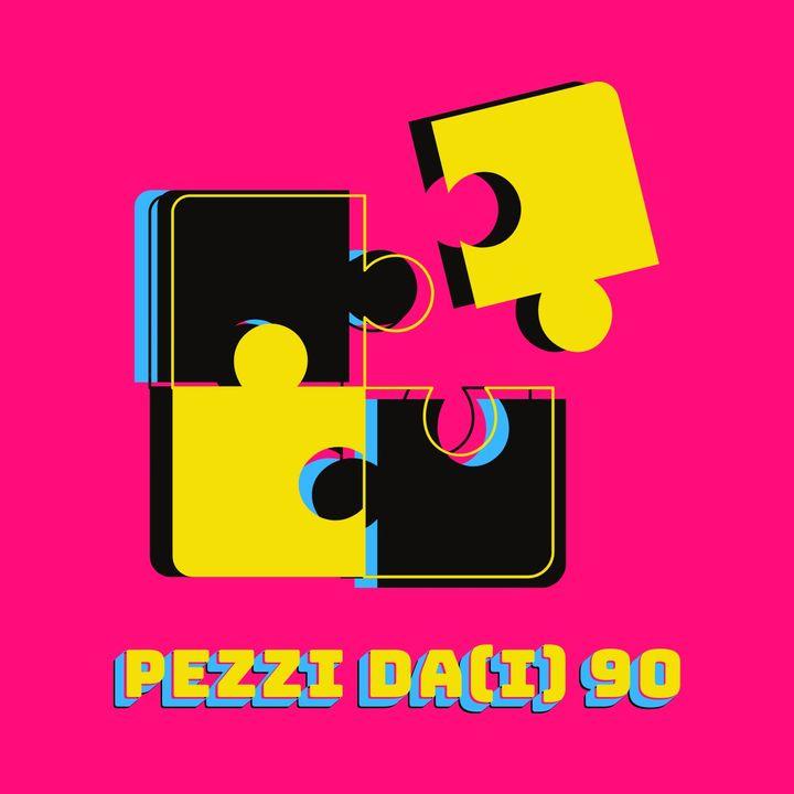 Pezzi da(i) 90 | Happy b-day mr. President!