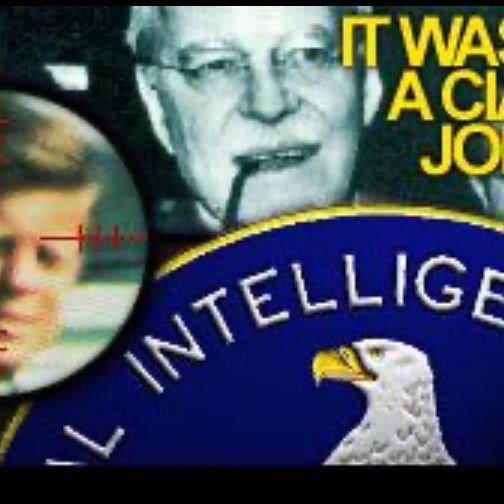 We've Got REAL Evidence Showing JFK/RFK Conspiracies True