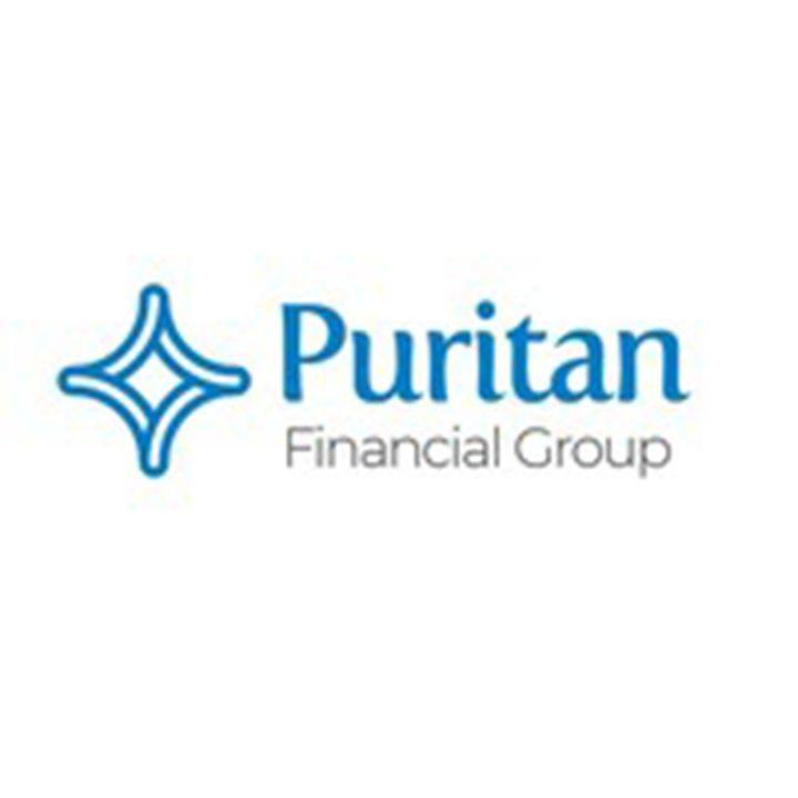 Puritan Financial Group
