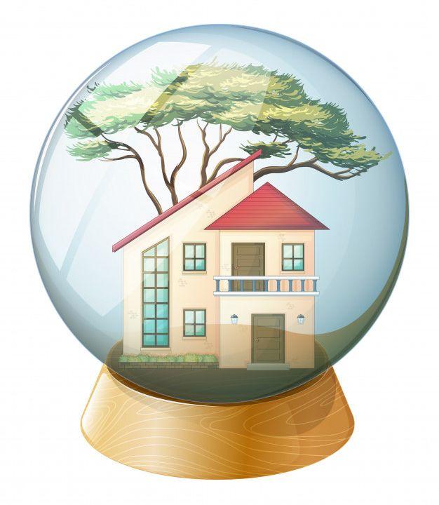 I mutui come chiave interpretativa del futuro