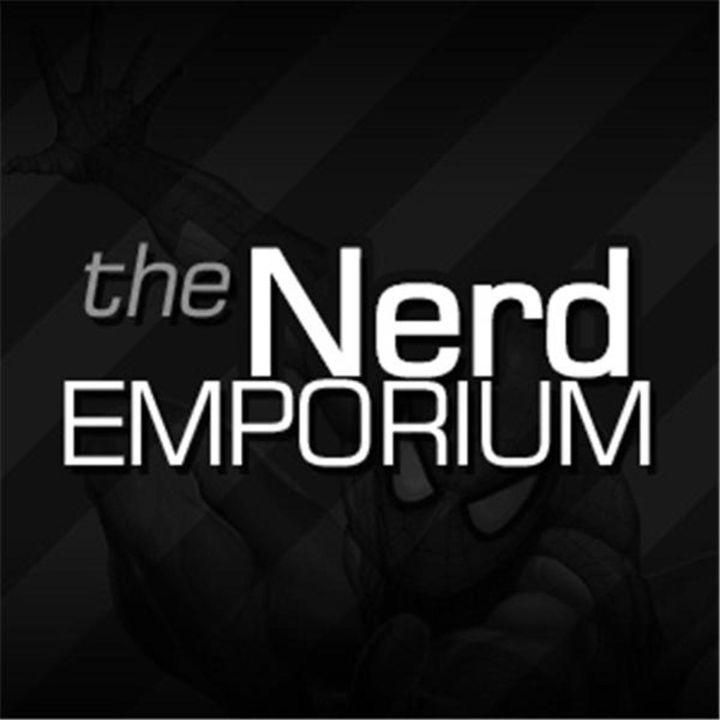 Yugioh Roundtable Episode 5: Hyper Infernity Revenger?!